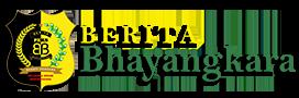 BeritaBhayangkara.com